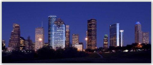APPLYING FOR MEDICAID in Houston, TX