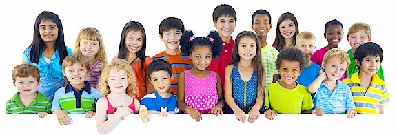 CHIP - Children's Medicaid in Texas